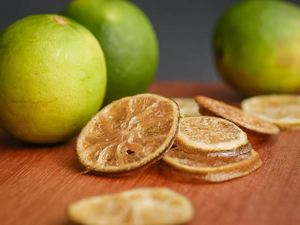 How to Candy Limes-Final 1. inthekitch.net