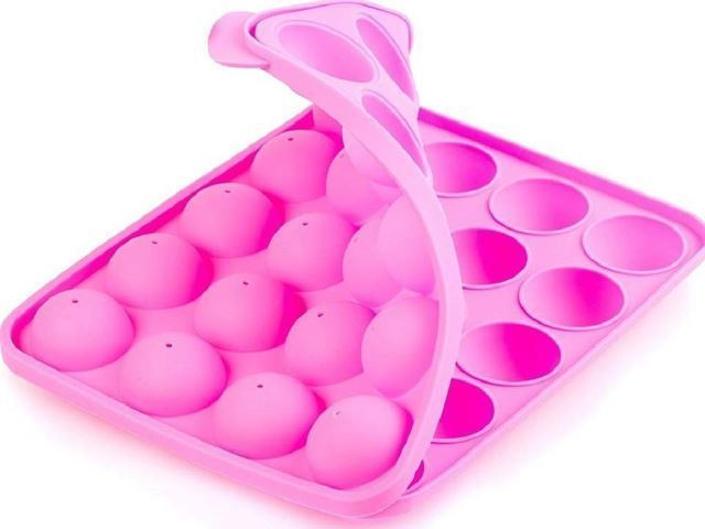 bapro cake pop baking mold